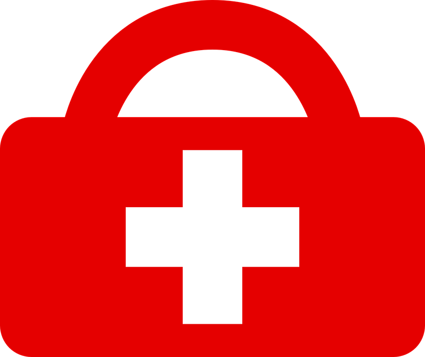 red-cross-158454 960 720